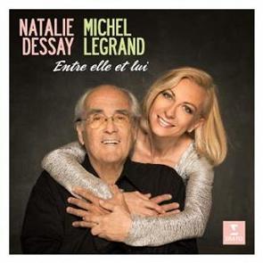 "dessay mp3 法国花腔女高音歌唱家natalie dessay 演唱""木偶之歌 以下的推荐有的因为没有收藏,有的是电视上或者课上看到的所以没有链接。不一定我有全剧看过,大多数都."