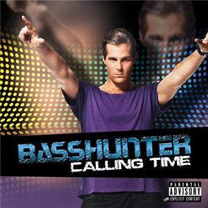 BASSHUNTER GRATUIT ALBUM TÉLÉCHARGER