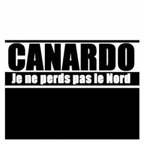 PERDS JE NORD GRATUIT NE TÉLÉCHARGER CANARDO PAS LE