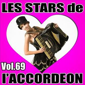 Les Compilation Compilation De Stars L'accordéonVol69 dxshCBtQr