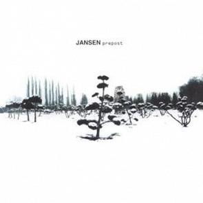 Jansen - Muedigkeit