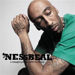 2011 NESSBEAL TÉLÉCHARGER ALBUM