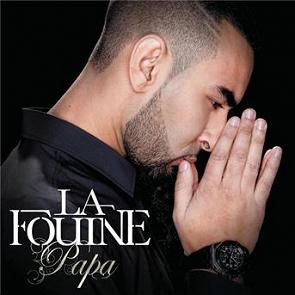 FOUINE TÉLÉCHARGER REPERES LA GRATUIT MES MP3
