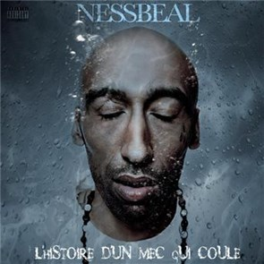album nessbeal selection naturelle gratuit