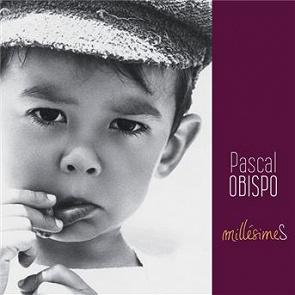 GRATUIT PASCAL TÉLÉCHARGER MILLESIME GRATUIT OBISPO ALBUM
