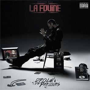 PARCOURS FOUINE GRATUIT DROLE TÉLÉCHARGER 2013 LA ALBUM DE