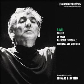 Rhapsodie espagnole: anthologie de la poésie populaire étagère de.