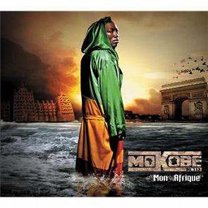 AFRIQUE TÉLÉCHARGER MOKOBE MON