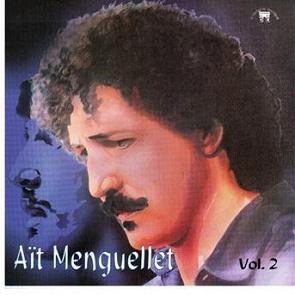 GRATUIT TÉLÉCHARGER MUSIC MP3 GRATUIT 2012 AIT MENGUELLET
