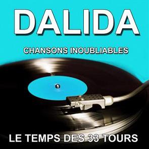 dalida chansons inoubliables les plus grandes chansons coute gratuite et t l chargement mp3. Black Bedroom Furniture Sets. Home Design Ideas
