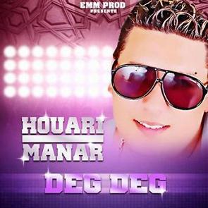 MP3 2006 HOUARI TÉLÉCHARGER DAUPHIN