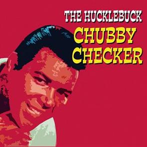 The hucklebuck chubby