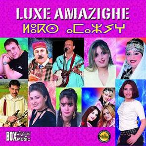 MP3 2012 ASALA GRATUIT TÉLÉCHARGER