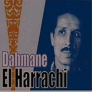 MP3 GRATUIT HARRACHI TÉLÉCHARGER ALBUM DAHMANE EL