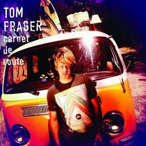 ALBUM TOM DE TÉLÉCHARGER ROUTE CARNET GRATUITEMENT FRAGER