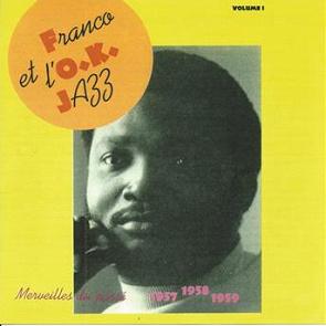 GRATUIT LUAMBO TÉLÉCHARGER FRANCO MARIO