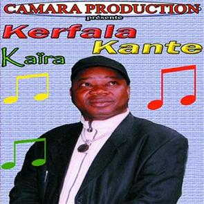 le son des kaira gratuitement