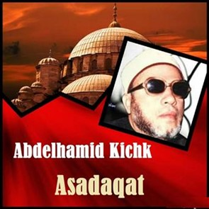 abdelhamid kichk mp3 gratuit