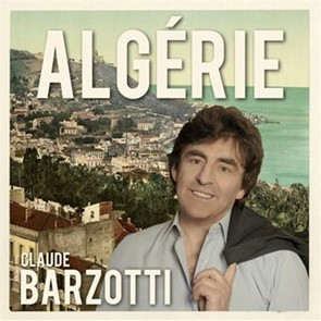 claude barzotti madame mp3 gratuit