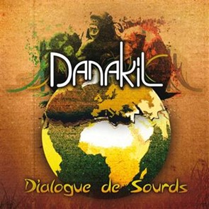 DANAKIL DE SOURD DIALOGUE TÉLÉCHARGER