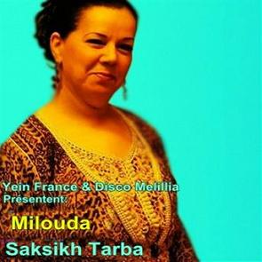 CHIBA TÉLÉCHARGER GRATUIT NOUR MUSIC 2011