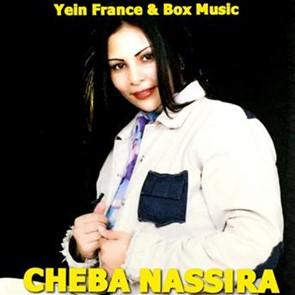 CHABA NASSIRA MUSIC TÉLÉCHARGER