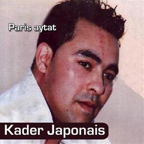 KADER A MARRE YEN TÉLÉCHARGER JAPONI MUSIC