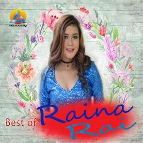 RAI TÉLÉCHARGER MP3 GRATUIT RAINA