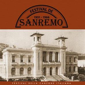 Giorgio consolini festival de san remo 1951 1966 coute gratuite et t l chargement mp3 - Franca raimondi aprite le finestre ...