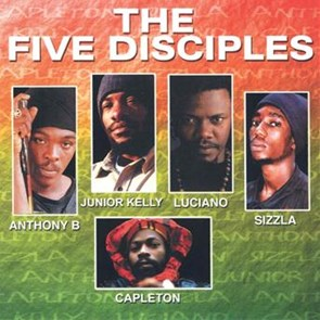 disciples ii téléchargement gratuit