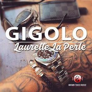 MP3 LA LOVE LAURETTE TÉLÉCHARGER PERLE STORY