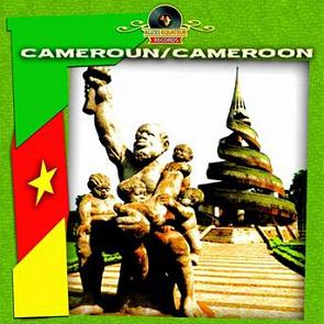CAMEROUNAIS TÉLÉCHARGER GRATUITEMENT RAP