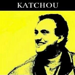 GRATUIT PATOCHE GRATUIT SEBASTIEN ALBUM TÉLÉCHARGER
