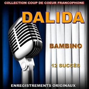 BAMBINO DALIDA MP3 TÉLÉCHARGER