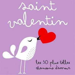 Louis armstrong saint valentin les 30 plus belles chansons d 39 amour coute en streaming - Les plus belles images de saint valentin ...