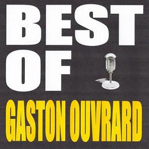 Gaston ouvrard best of gaston ouvrard coute gratuite - Gaston ouvrard je ne suis pas bien portant ...