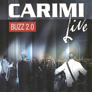 CARIMI INVASION GRATUIT TÉLÉCHARGER ALBUM