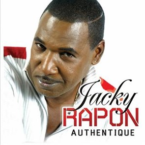 JACKY MP3 TÉLÉCHARGER RAPON