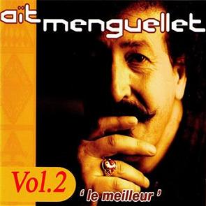 MUSIC AIT MP3 GRATUIT GRATUIT MENGUELLET TÉLÉCHARGER 2012