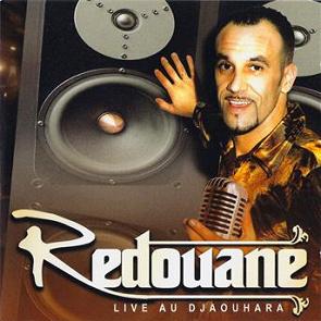 REDOUANE GRATUIT ALBUM CHEB TÉLÉCHARGER 2009
