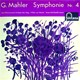 Willem Von Otterloo / Teresa Stich-Randall / The Amsterdam Concertgebouw Orchestra / Gustav Mahler - Mahler: symphony no.4 in g