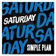 Simple Plan - Saturday