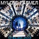 Mylène Farmer - Timeless 2013