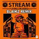 Stream - Living on video (blaikz remix)