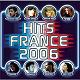 Julie Zénatti / Patrick Fiori / Myriam / Tina Arena / Natasha St-Pier / Humphrey / Anggun / Amel Bent - Hits france 2006