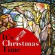 Maheya / Genio & Pierrots / Castellina Pasi / Orny / Andrea Mingardi / Franco Bagutti / Maurizio Russo - It's christmas time