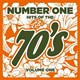 Clock Rockers / Johnny Stone Moses / Suzi Rider / New Generation - Number 1 hits of the 70s, vol. 1