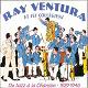 Ray Ventura - Du jazz a la chanson