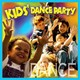 Just The Hits For Kids - Kids' dance party