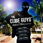 Album Baba o' riley (don't cry) de Cube Guys